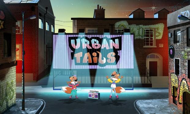 Urban_Tails-[3]-Horizontal-Image