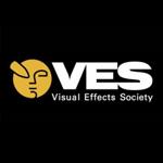 VES-150