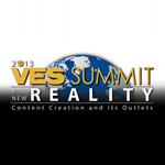 VES-Summit-2013-150