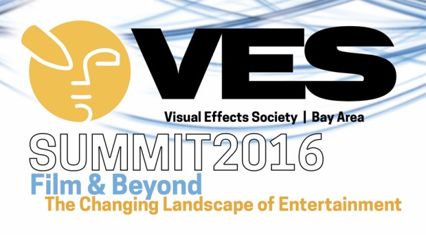 VES Bay Area Summit