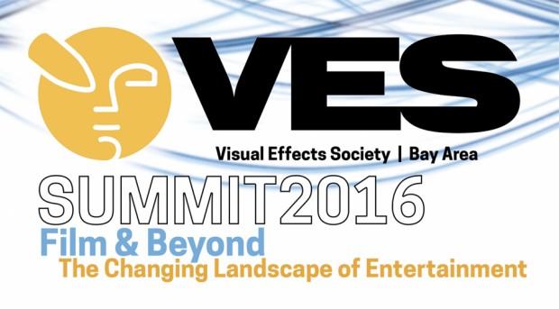VES Bay Area Summit