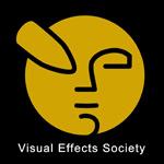 VES-logo-150