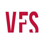VFS-150