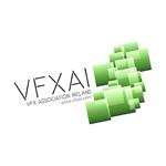 VFXAI-150