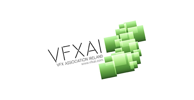 VFX Association of Ireland