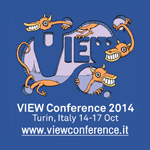 VIEW-Conference-150
