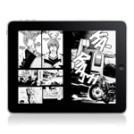 VIZ-Manga-Screenshot-iPad-150