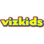 VIZKids-Logo150