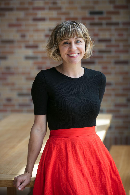 Valerie LaPointe