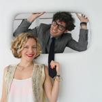 Valerio Veneras & Lili Cabrera