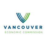 Vancouver-Economic-Commission-150