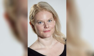 Vanessa Brookman