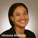 Vanessa-Morrison-150