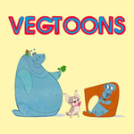Vegtoons-150