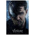Venom-150
