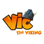 Vic-the-Viking-150