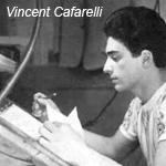 Vince-Cafarelli-150