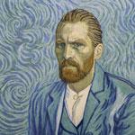 Vincent-150