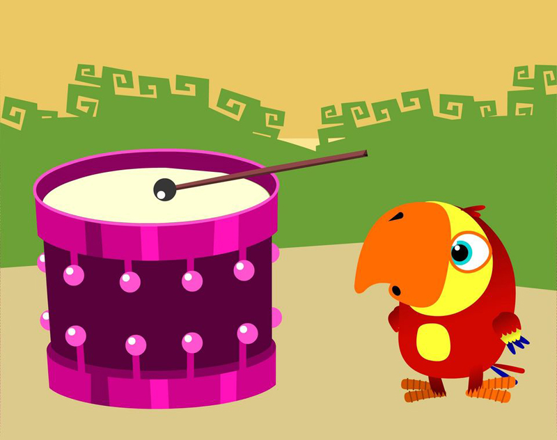 Babyfirsttv Babytv Channel Television – HD Wallpapers