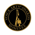 Voice-Arts-Awards-Nominee-150