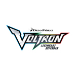 Voltron-Legendary-Defender-150