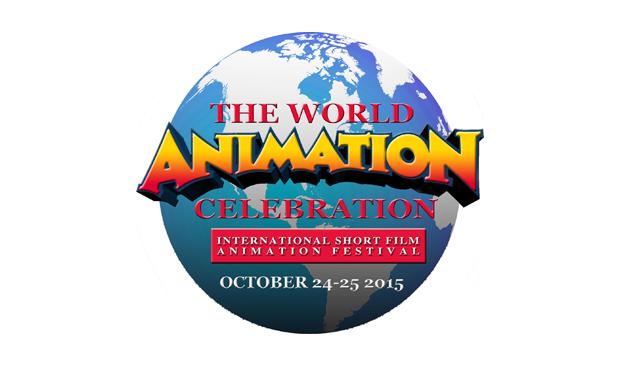 World Animation Celebration International Short Film Festival