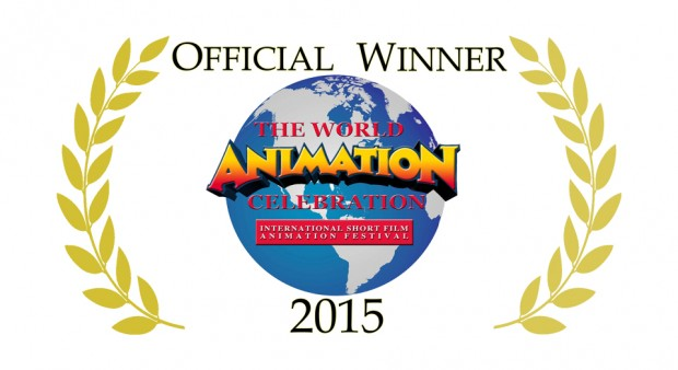 World Animation Celebration