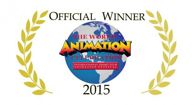 World Animation Celebration