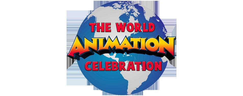 The World Animation Celebration - International Short Film