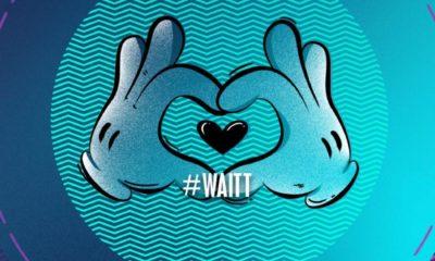 #WAITT