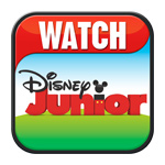 WATCH-disney-junior-150