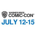 WB-Comic-Con-150
