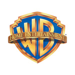 WB-Home-Entertainment-150