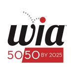 WIA-50-50-150