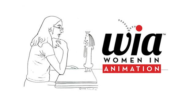 WIA Assembles Director's Panel Event