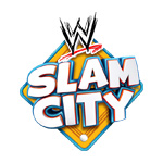 WWE-Slam-City-150