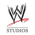 WWE-Studios-150-2