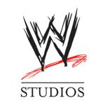 WWE-studios-150