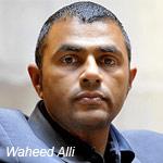 Waheed-Alli-150
