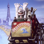 Wallace-&-Gromit-Thrill-O-Matic-150