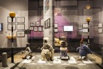Wallace & Gromit and Friends: The Magic of Aardman
