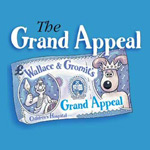 Wallace-and-Gromit-the-grand-appeal-150