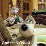 Wallace-and-Gromits-Jubilee-Bunt-a-Thon-150