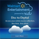 Walmart-disc-to-digital-150
