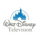 Walt-Disney-Television-150
