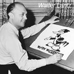Walter-Lantz-150