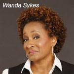 Wanda-Sykes-150
