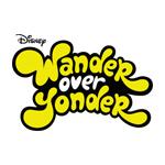 Wander-Over-Yonder-150-2