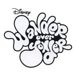Wander-Over-Yonder-150