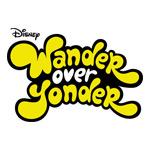 Wander-Over-Yonder-logo-150